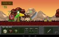 Cкриншот Tiny Dice Dungeon, изображение № 672219 - RAWG