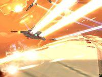 Cкриншот Homeworld 2, изображение № 360528 - RAWG