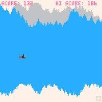 Cкриншот Cloud Surfer, изображение № 2373875 - RAWG