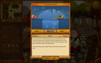 May's Mysteries: The Secret of Dragonville screenshot, image №157880 - RAWG