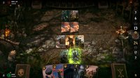 Gwent: The Witcher Card Game screenshot, image №239511 - RAWG