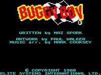 Cкриншот Buggy Boy, изображение № 744039 - RAWG