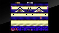 Cкриншот Arcade Archives Ninja-Kid, изображение № 30212 - RAWG