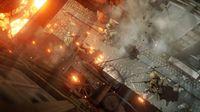 Battlefield 1 screenshot, image №8802 - RAWG