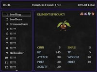 Cкриншот TNB| Labyrinth Of Oblivion, изображение № 1031369 - RAWG