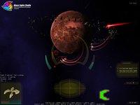 Cкриншот Abyss Lights: Frozen Systems, изображение № 391881 - RAWG