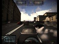 Cкриншот Черная молния, изображение № 544540 - RAWG