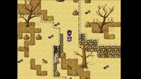 Sarab: The Dark Tower screenshot, image №143413 - RAWG