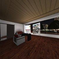 VR Toolbox screenshot, image №73696 - RAWG