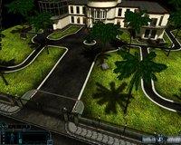 Cкриншот Власть закона, изображение № 385784 - RAWG
