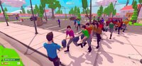 Cкриншот Customers From Hell - Game For Retail Workers (Survival 'Zombie Karens' Game), изображение № 2716946 - RAWG