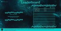 Cкриншот Chicken Invaders DX, изображение № 2295897 - RAWG
