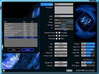 Cкриншот Street Hacker, изображение № 393700 - RAWG