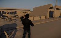Cкриншот No Way - Survive or Die, изображение № 623301 - RAWG