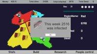 Cкриншот Virus Spread, изображение № 2441810 - RAWG