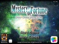 Cкриншот Mystery of Fortune, изображение № 57568 - RAWG