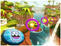 Frisbee Forever 2 screenshot, image №2040729 - RAWG