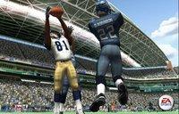 Madden NFL 06 screenshot, image №424678 - RAWG