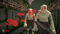 Cкриншот Fatal, изображение № 1100467 - RAWG
