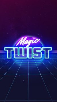 Cкриншот Magic Twist: Twister Music Ball Game, изображение № 1353526 - RAWG