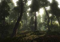 Cкриншот Risen, изображение № 181691 - RAWG