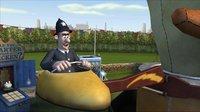 Cкриншот Wallace & Gromit's Grand Adventures Episode 3 - Muzzled!, изображение № 523651 - RAWG