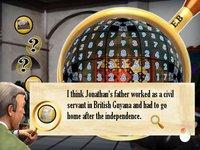 Cкриншот Sudoku Ball: Detective, изображение № 509594 - RAWG