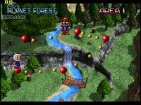 Cкриншот Bomberman Collection, изображение № 364653 - RAWG