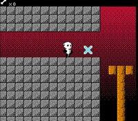 Cкриншот Spectot, изображение № 2774787 - RAWG