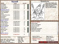 Cкриншот Blades of Avernum, изображение № 404076 - RAWG