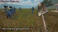 Cкриншот Deadly Harvest, изображение № 619109 - RAWG