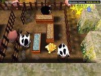 Cкриншот Spike: The Hedgehog, изображение № 319023 - RAWG