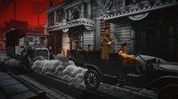 Cкриншот Assassin's Creed Chronicles: Россия, изображение № 180208 - RAWG