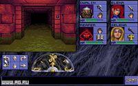 Cкриншот Eye of the Beholder, изображение № 288721 - RAWG