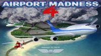 Airport Madness 4 screenshot, image №201110 - RAWG
