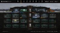 Cкриншот Xenonauts 2, изображение № 802702 - RAWG