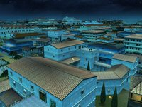 Cкриншот Heart of Empire: Rome, изображение № 409157 - RAWG