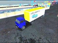 Cкриншот All Car Parking Simulation, изображение № 2112833 - RAWG
