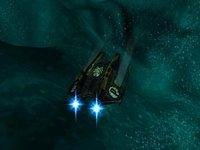 Cкриншот Piranha (1999), изображение № 372984 - RAWG