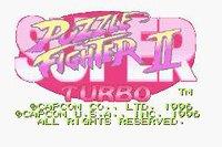 Super Puzzle Fighter II Turbo screenshot, image №733849 - RAWG