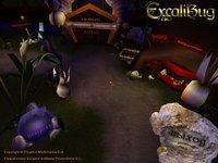 Cкриншот ExcaliBug, изображение № 412615 - RAWG