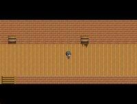 Cкриншот Kanojo no Ie, изображение № 2432910 - RAWG