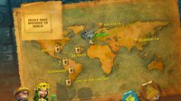 7 Wonders: Magical Mystery Tour screenshot, image №204699 - RAWG