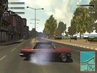 Cкриншот Driver 3, изображение № 731741 - RAWG