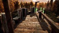 Mist Survival screenshot, image №837356 - RAWG
