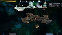 Cкриншот Lightspeed Frontier, изображение № 73978 - RAWG