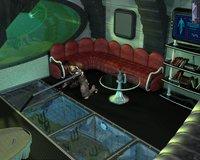 Cкриншот Дилемма 2, изображение № 485754 - RAWG