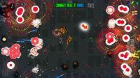 Atomic Heist screenshot, image №766172 - RAWG