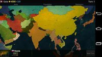 Cкриншот Эпоха Цивилизаций Азия, изображение № 2101742 - RAWG