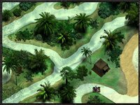 Cкриншот Mystery at Greveholm 2: The Journey to Planutus, изображение № 2537782 - RAWG